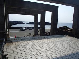 Oshimaminato_1