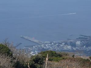 Oshima_10