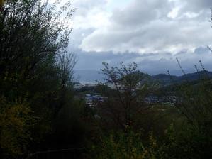 Hanamiyama_4