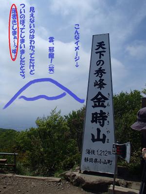 Kintokiyama_10