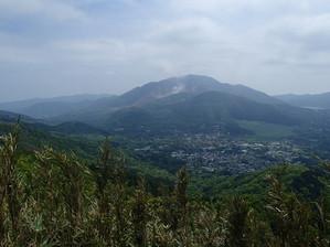 Kintokiyama_15