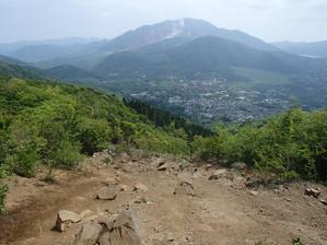 Kintokiyama_16