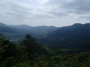 Kintokiyama_17