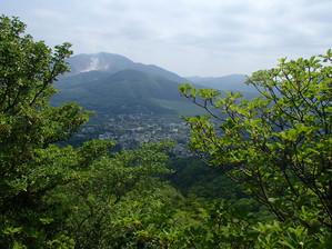 Kintokiyama_19