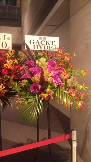 Tokyogackt_3