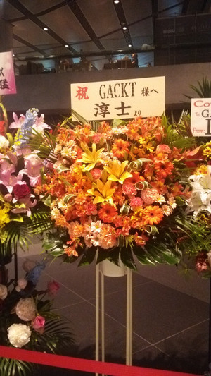 Tokyogackt_4