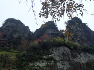 Walkyavakei_4