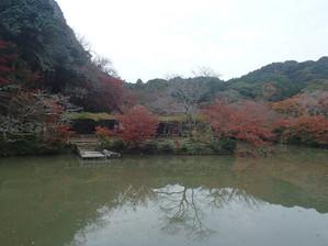 Mifuneyama_14
