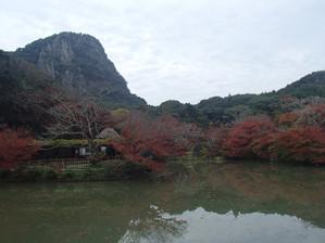Mifuneyama_15