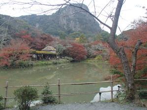 Mifuneyama_17