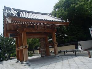 Hakataaruku_8