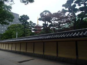 Hakataaruku_9