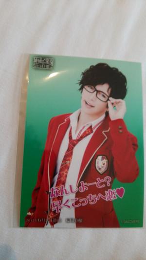 Hirakinasai_7_3