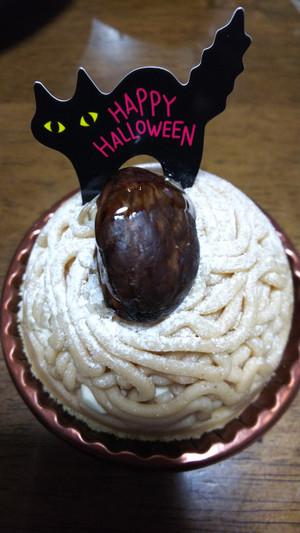 Halloweencake_2