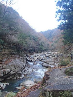 Rakuyo_7