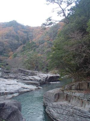 Rakuyo_8