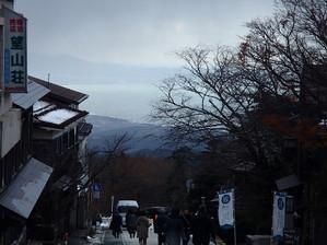 Daisenji_15