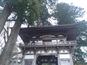 Daisenji_4