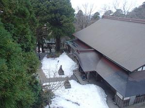 Daisenji_6