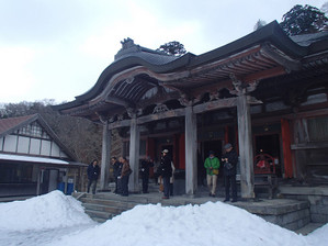 Daisenji_8