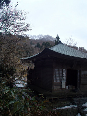 Daisenji_9