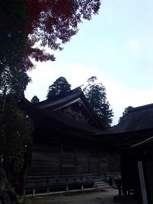 Kiyomizushimane_18