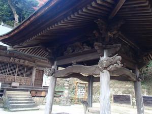 Kiyomizushimane_21