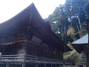 Kiyomizushimane_22