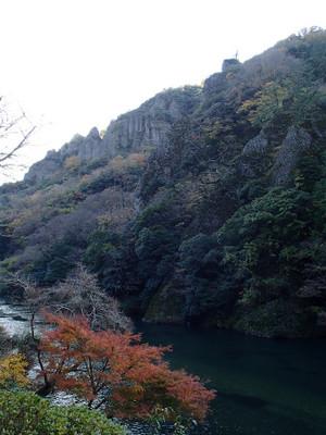 Tachikuekyo_1