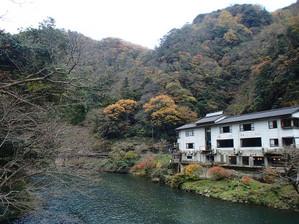 Tachikuekyo_24