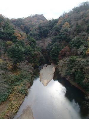 Oninoshitaburui_3