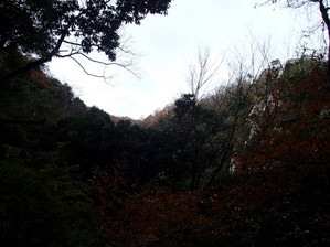 Oninoshitaburui_25