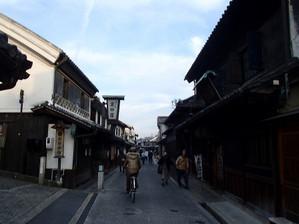 Kurashikibikan_2