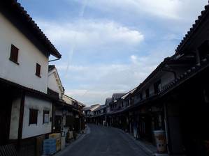 Kurashikibikan_4