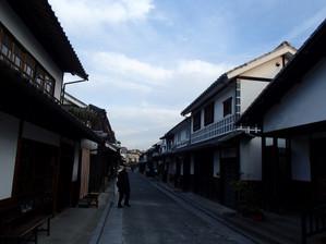 Kurashikibikan_6