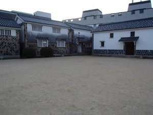 Kurashikimmawari_3