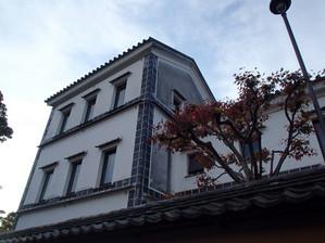 Kurashikimmawari_4