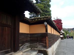 Kurashikiaki_12