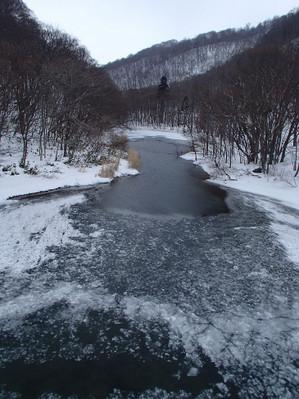Towadakofuyu_14