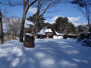 Yukisanpo_5